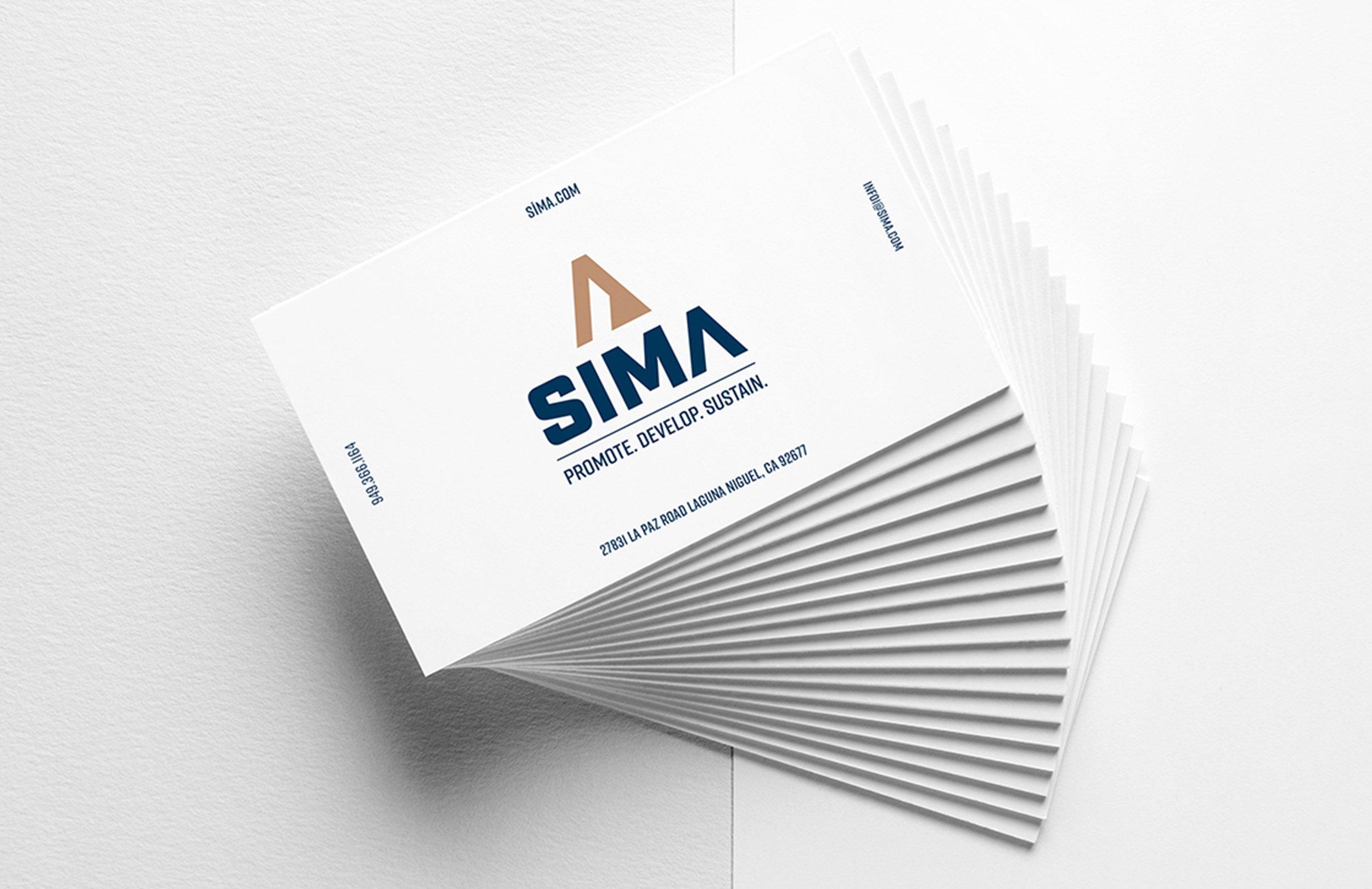 SIMA_Card.jpg
