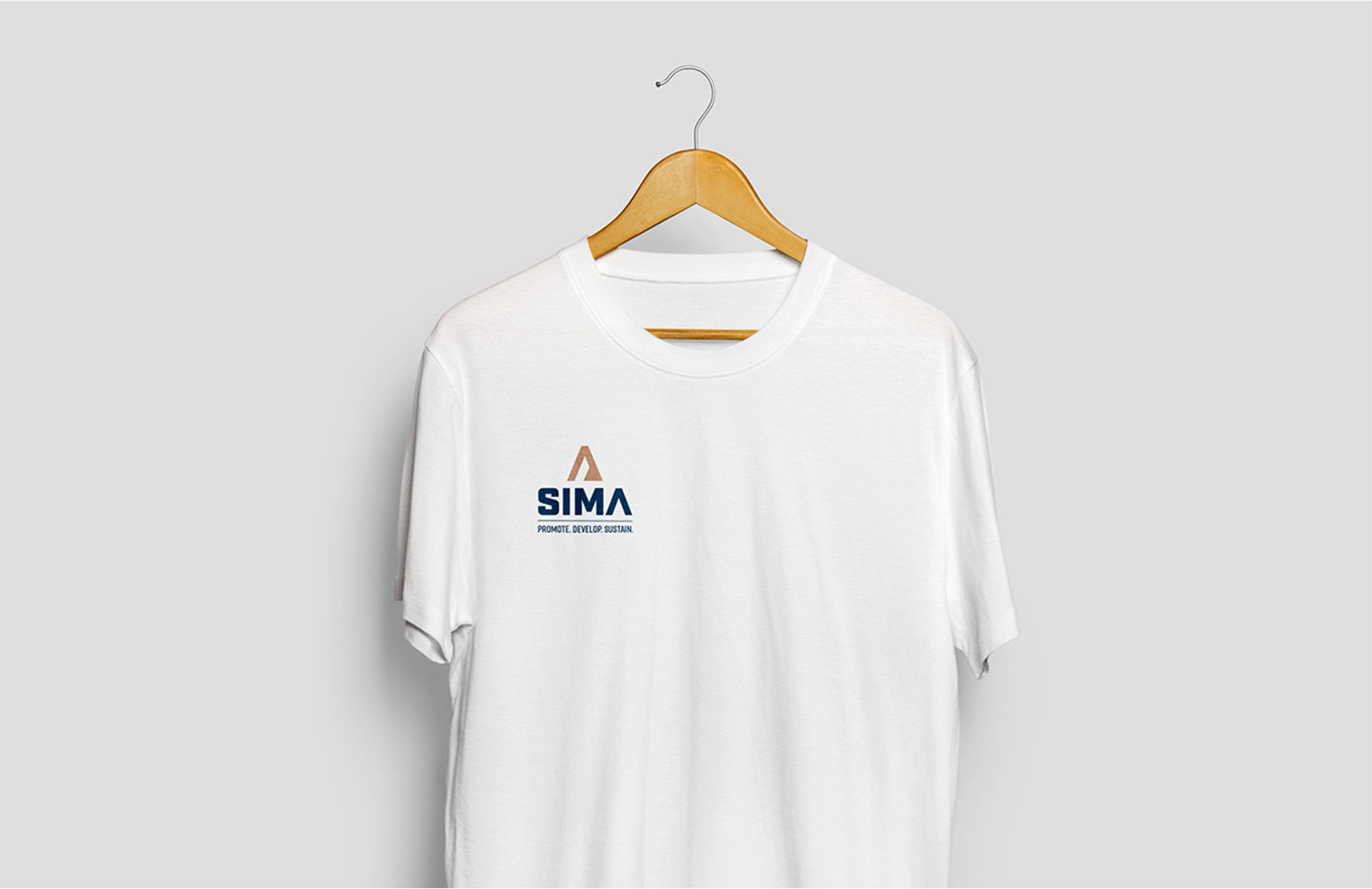 SIMA_Shirt.jpg