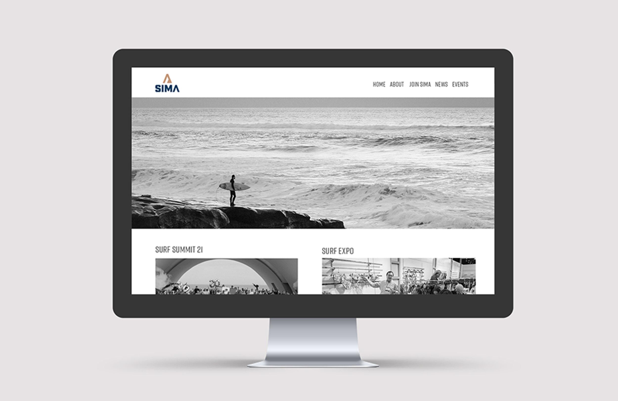 SIMA_Website.jpg