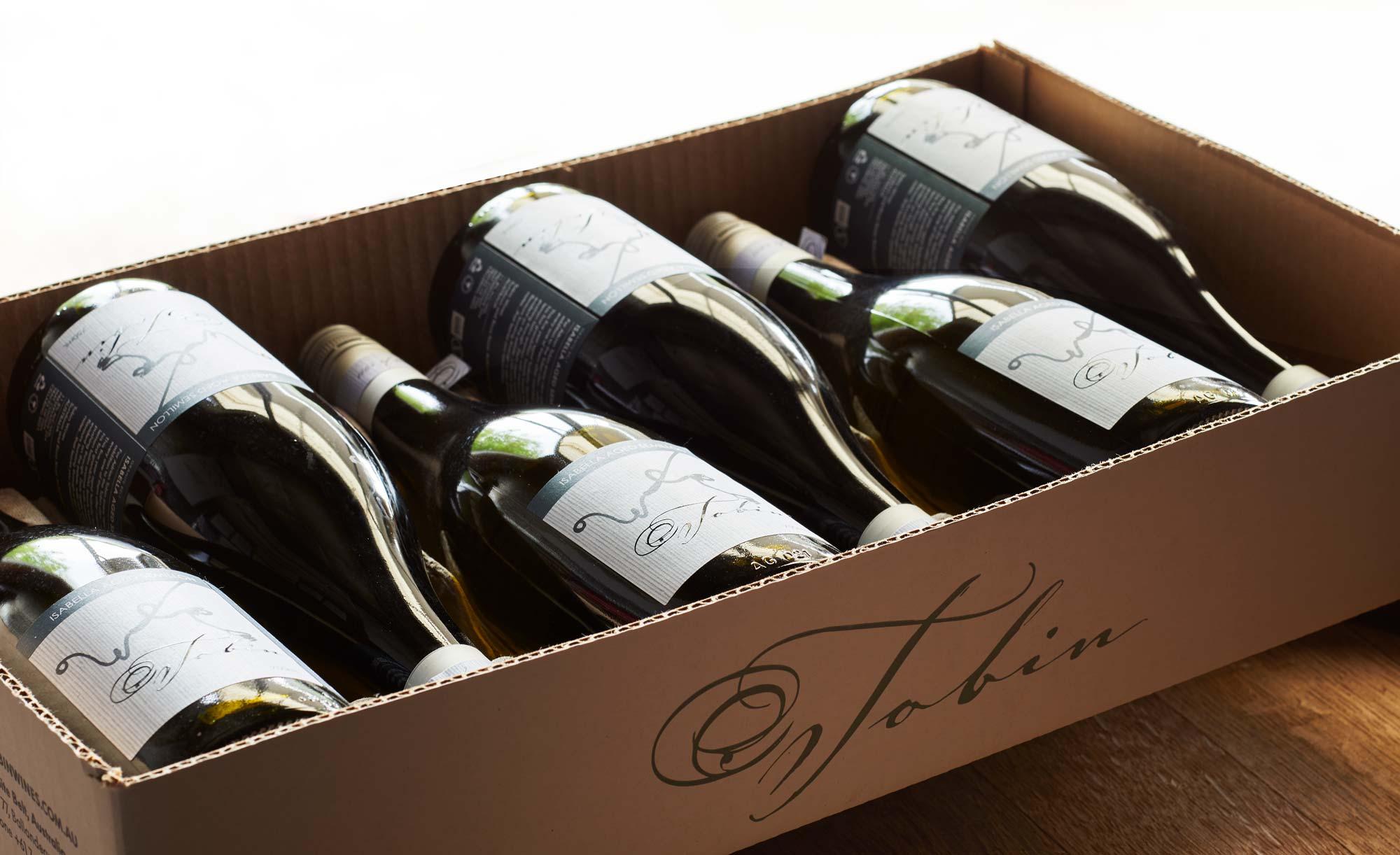 Tobin-Wines-Order-Form.jpg