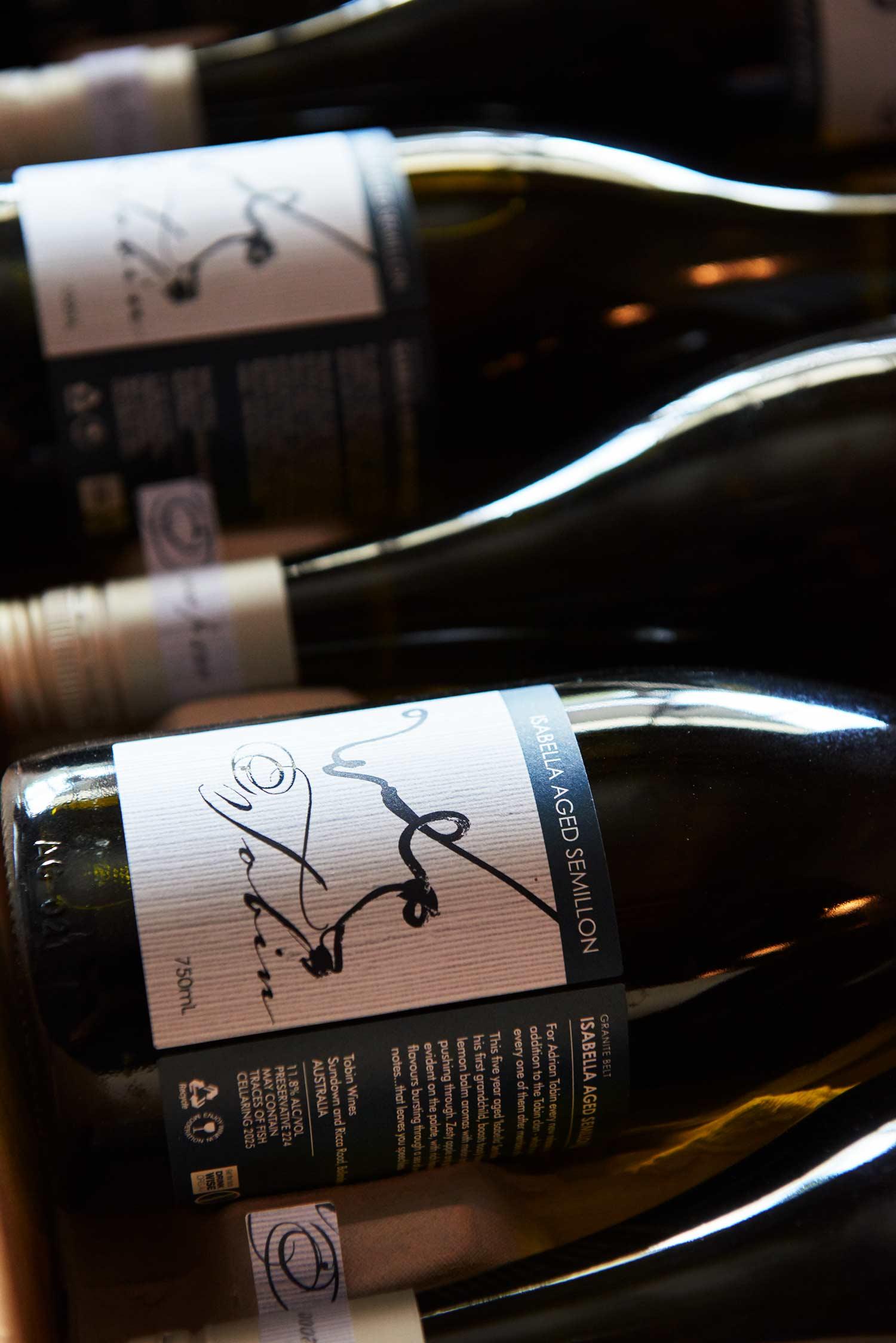 Tobin-Wines-Bottles-Slider.jpg