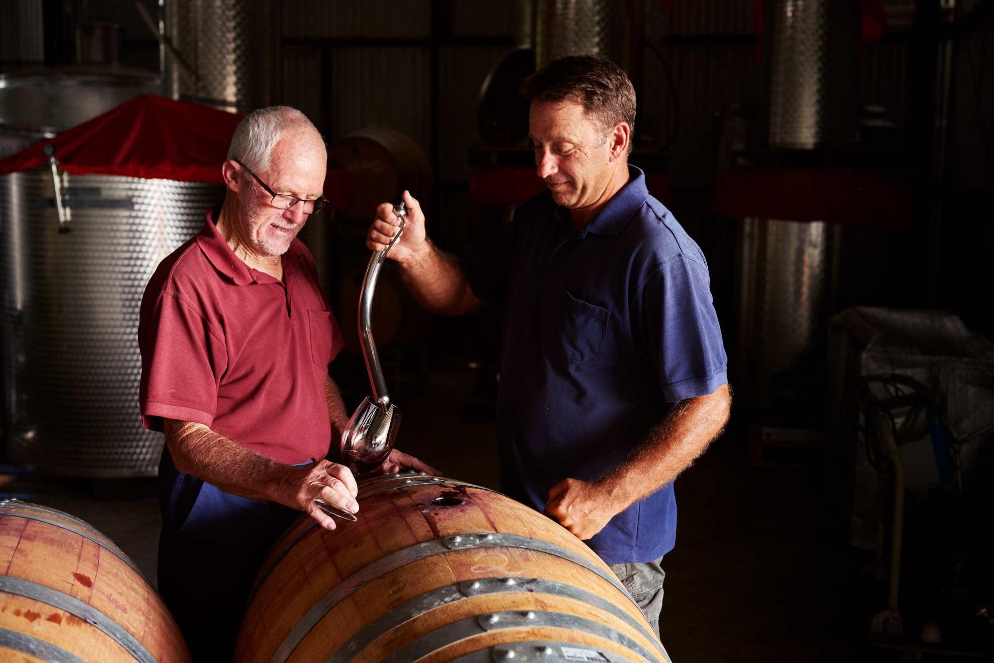 Tobin-Wines-Granite-Belt-Slider.jpg