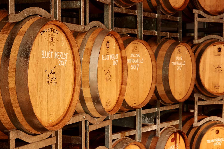 Tobin-Wines-Open-Cellar.jpg