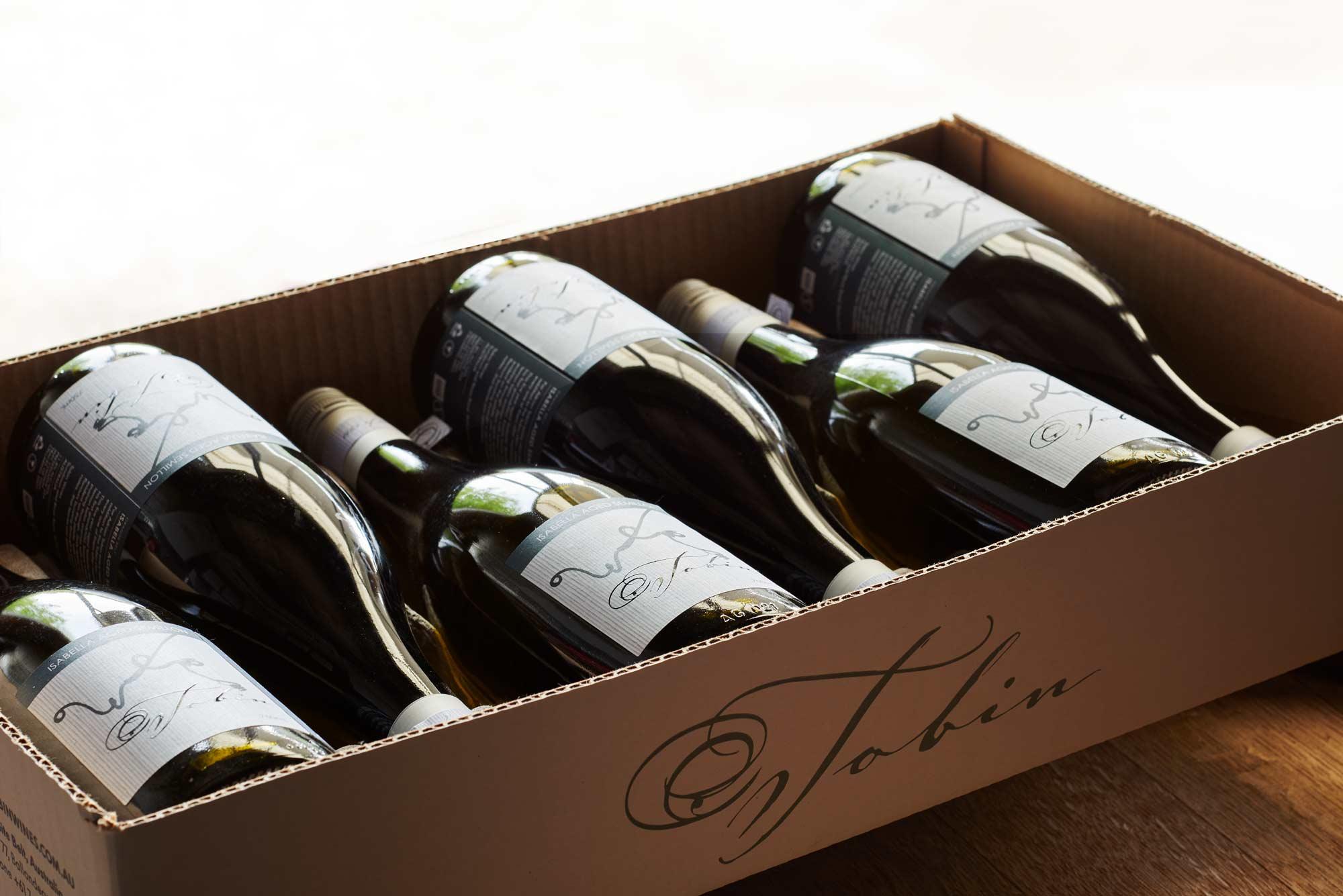 Tobin-Wines-Order-Now-Slider.jpg