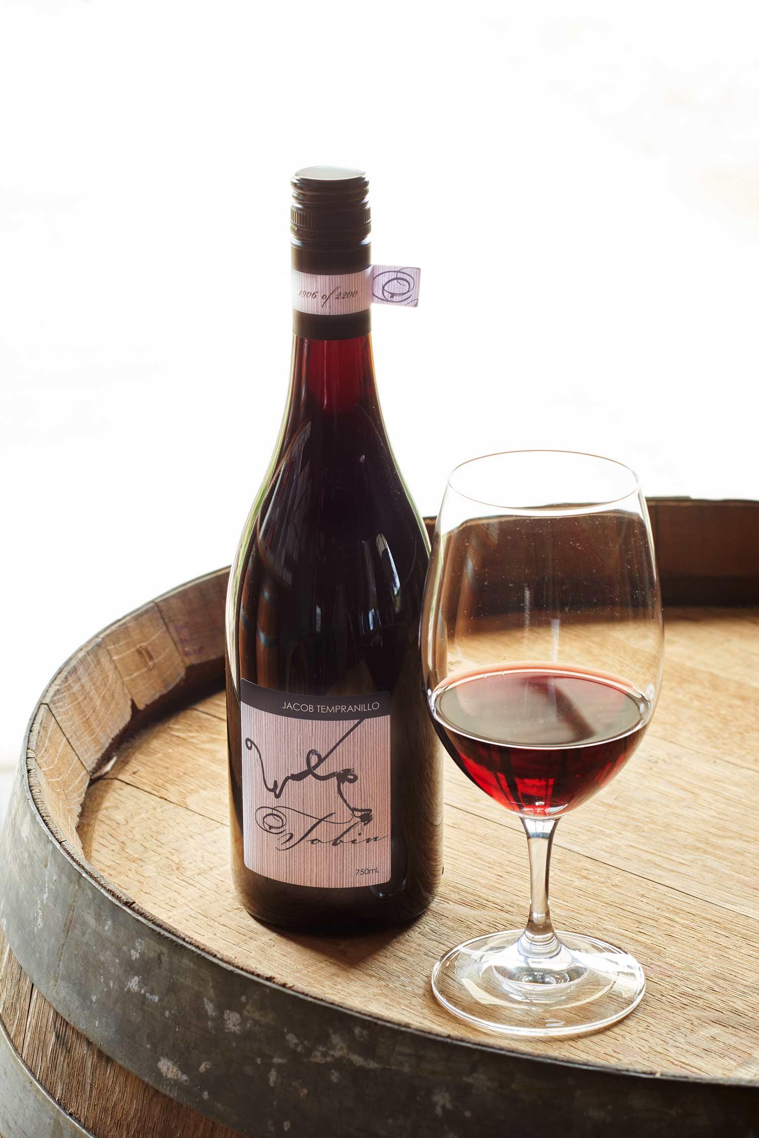 Tobin-Wines-Tempranillo-Slider.jpg