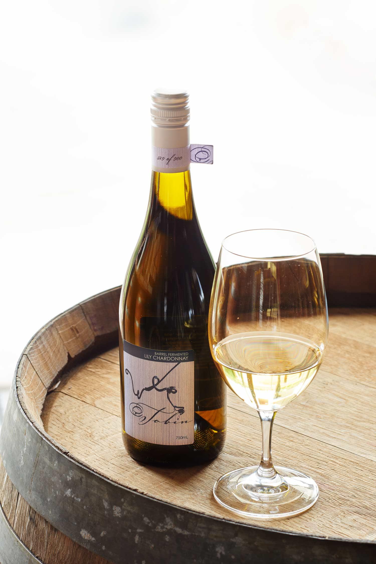 Tobin-Wines-White-Wine.jpg