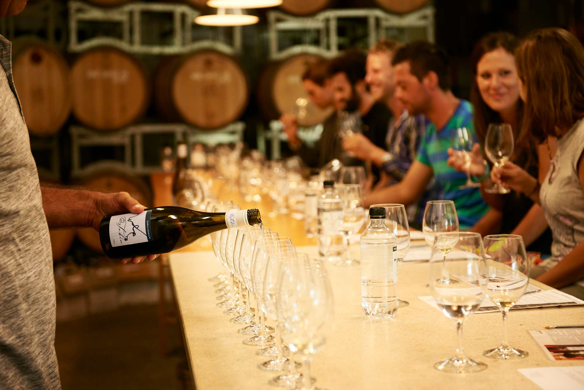 Tobin-Wines-Wine-Tasting.jpg