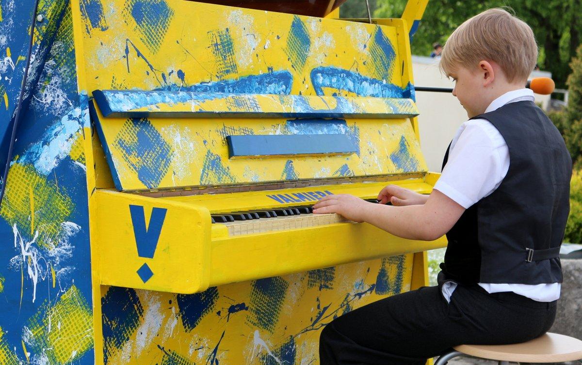 publiskas-klavieres-2019-autors-sandra-gredzena-18[1].jpg