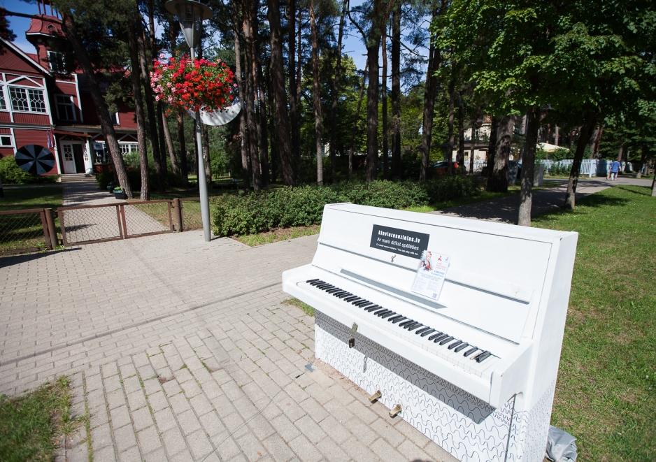 klavieres%20bulduri%20(2)[1].jpg