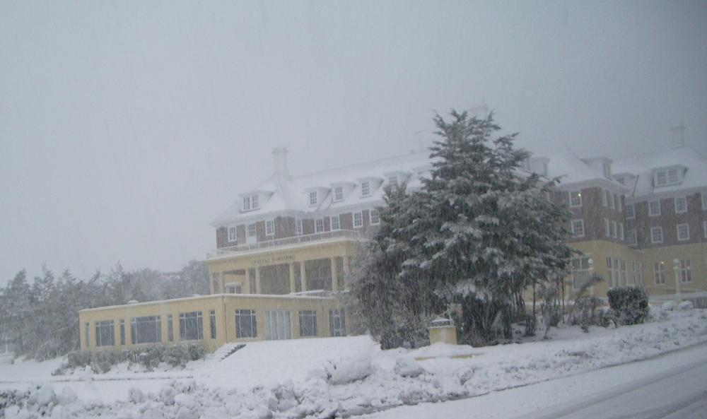 winter-chateau.jpg