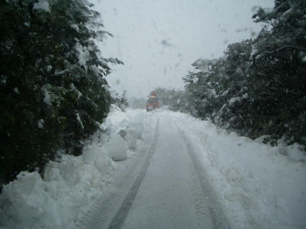winter-mountain-roads.jpg