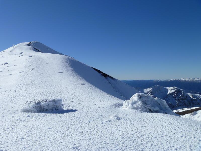 winter-crossing.jpg