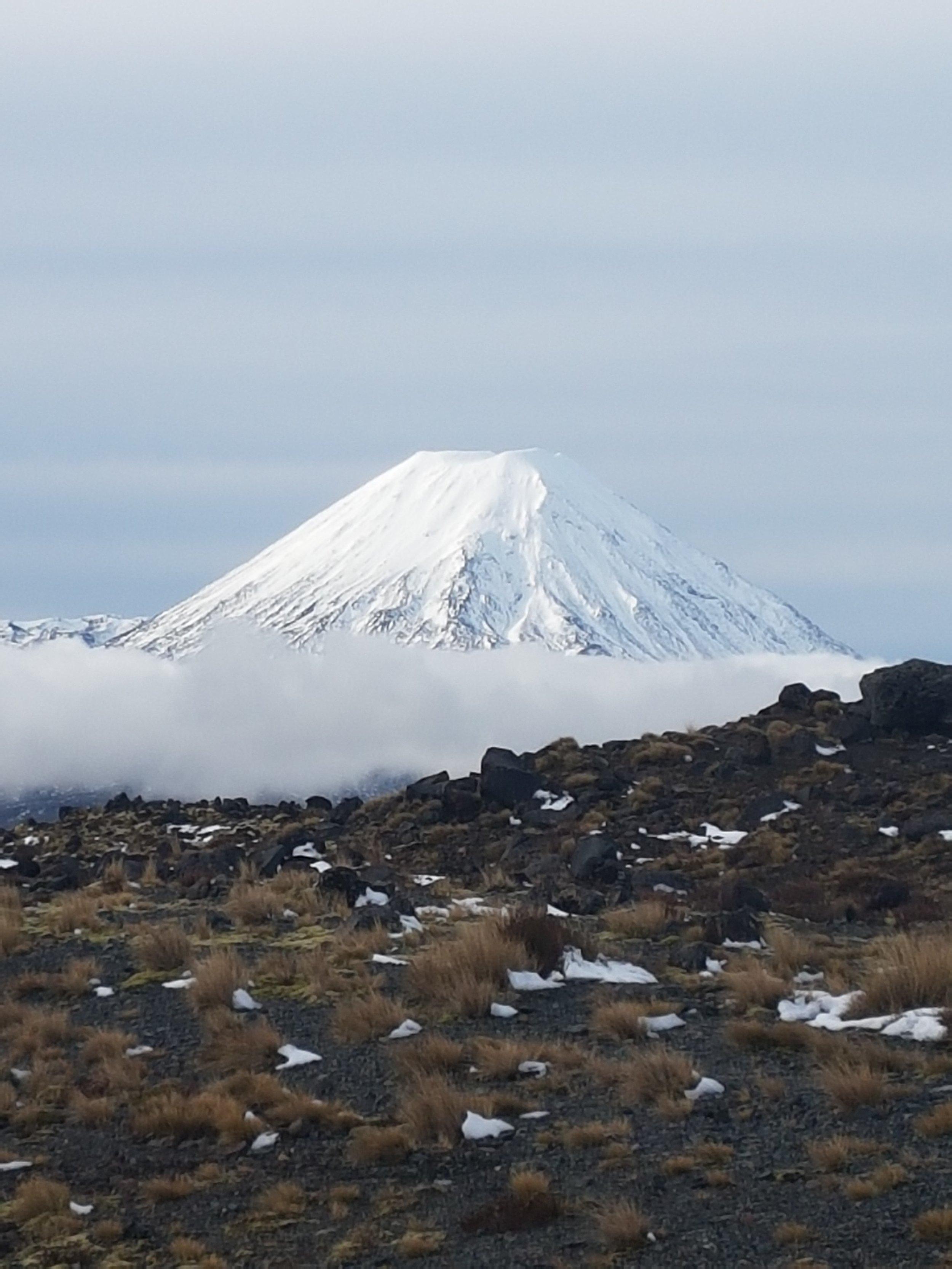 Ngauruhoe winter scene.jpg