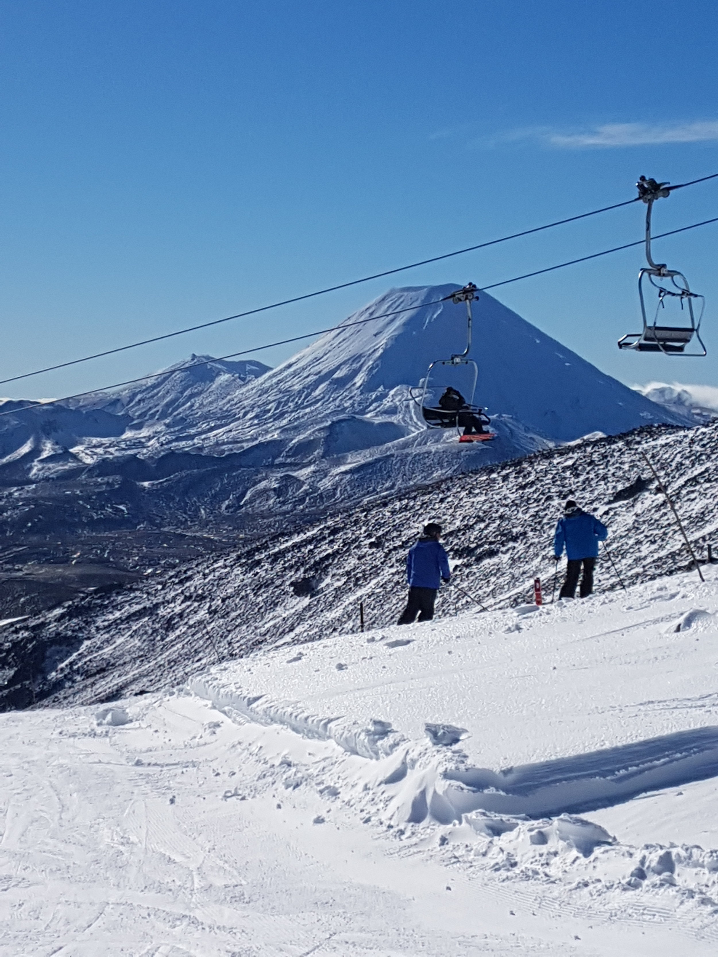 Early ski scene with chairlift.jpg