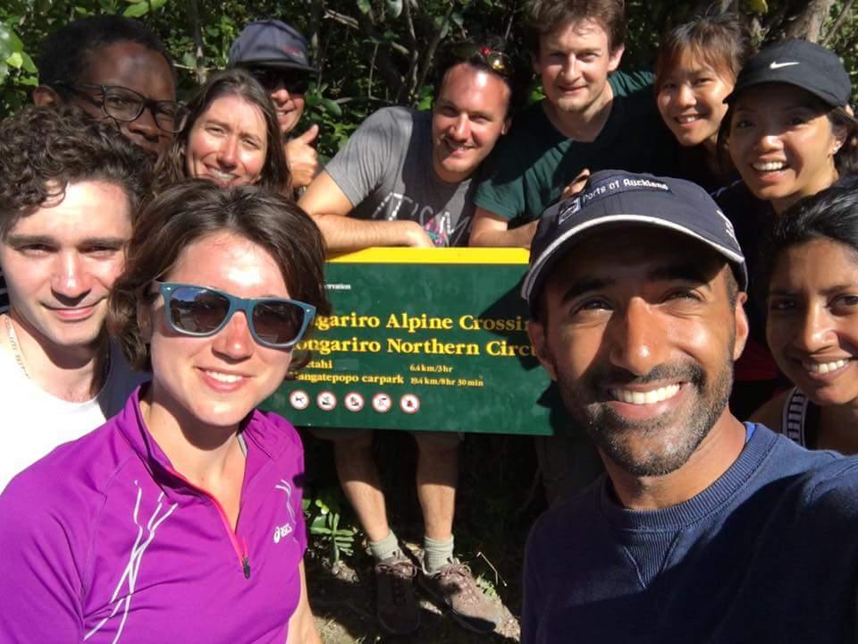 Happy Hikers.JPG