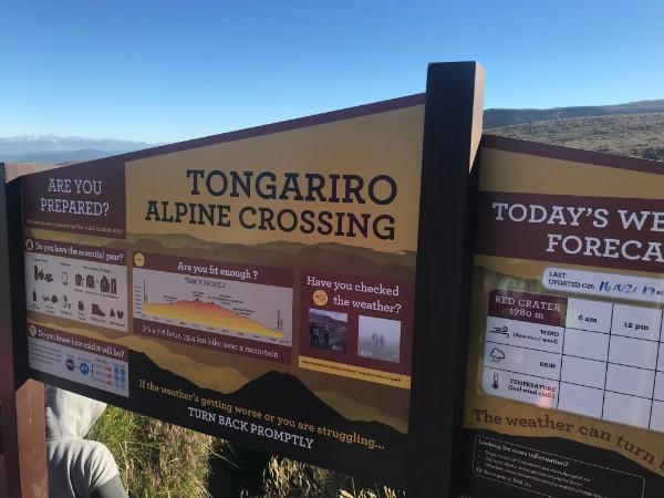 Tongariro images 10.jpg