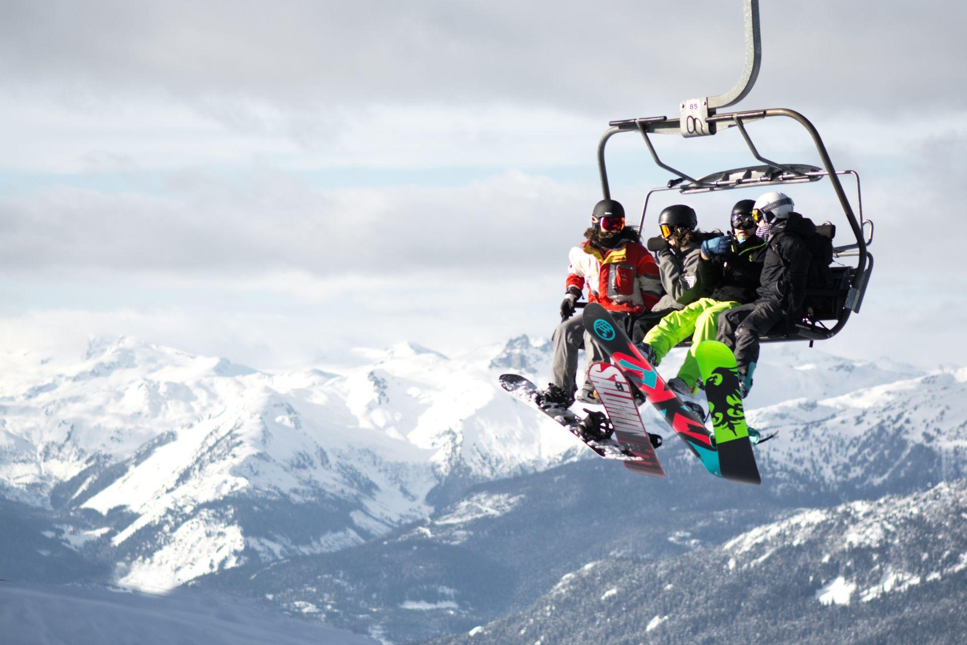 ski snowboard lift mountains.jpg