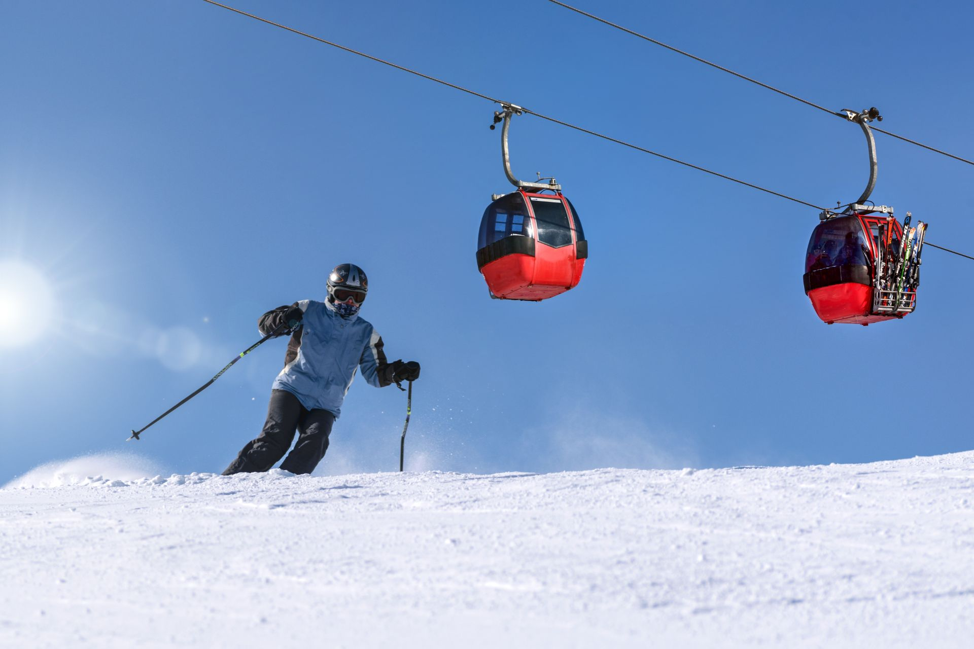 gondola skiing.jpg