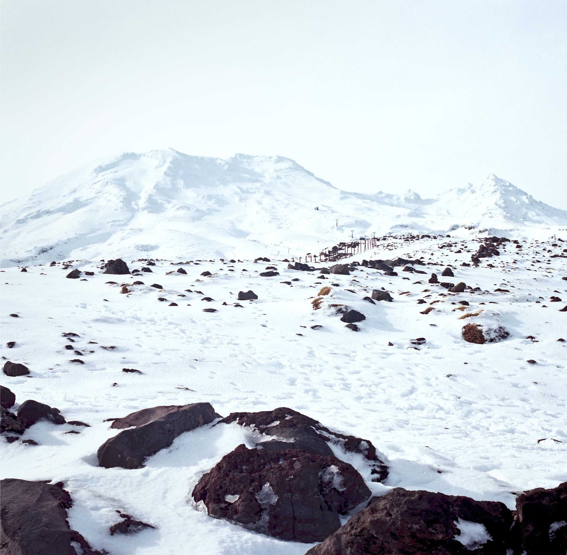 ruapehu photo.jpg
