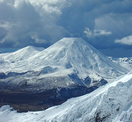 volcano in snow view.jpg