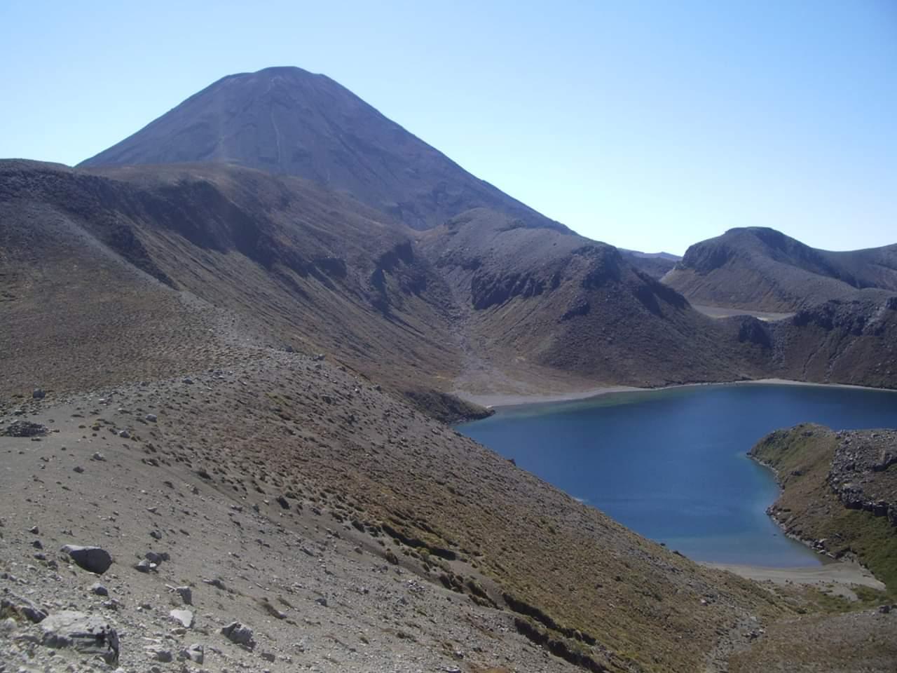 tama lakes.jpg
