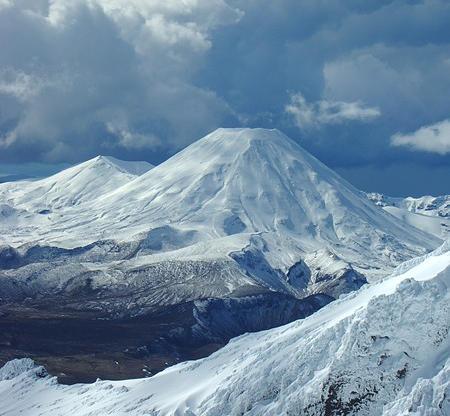 volcano in snow view.jpg