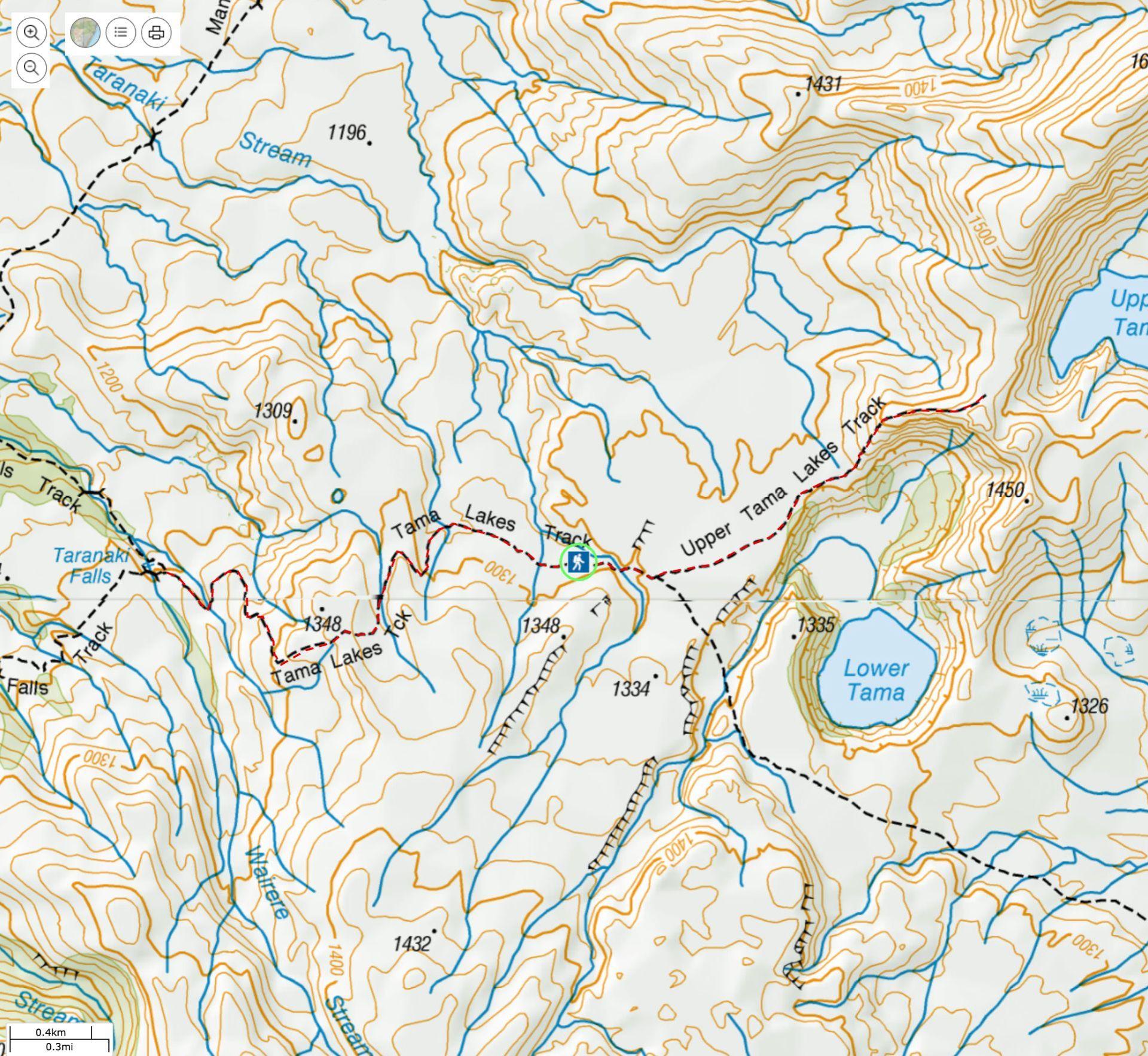 Tama Lakes Map.jpg