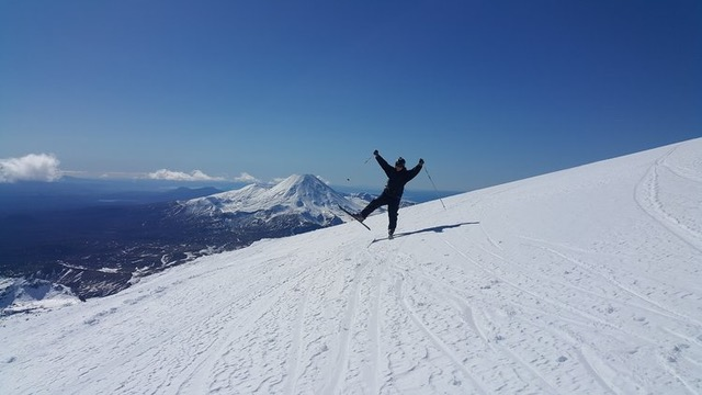 AHQ Paul ski.jpg