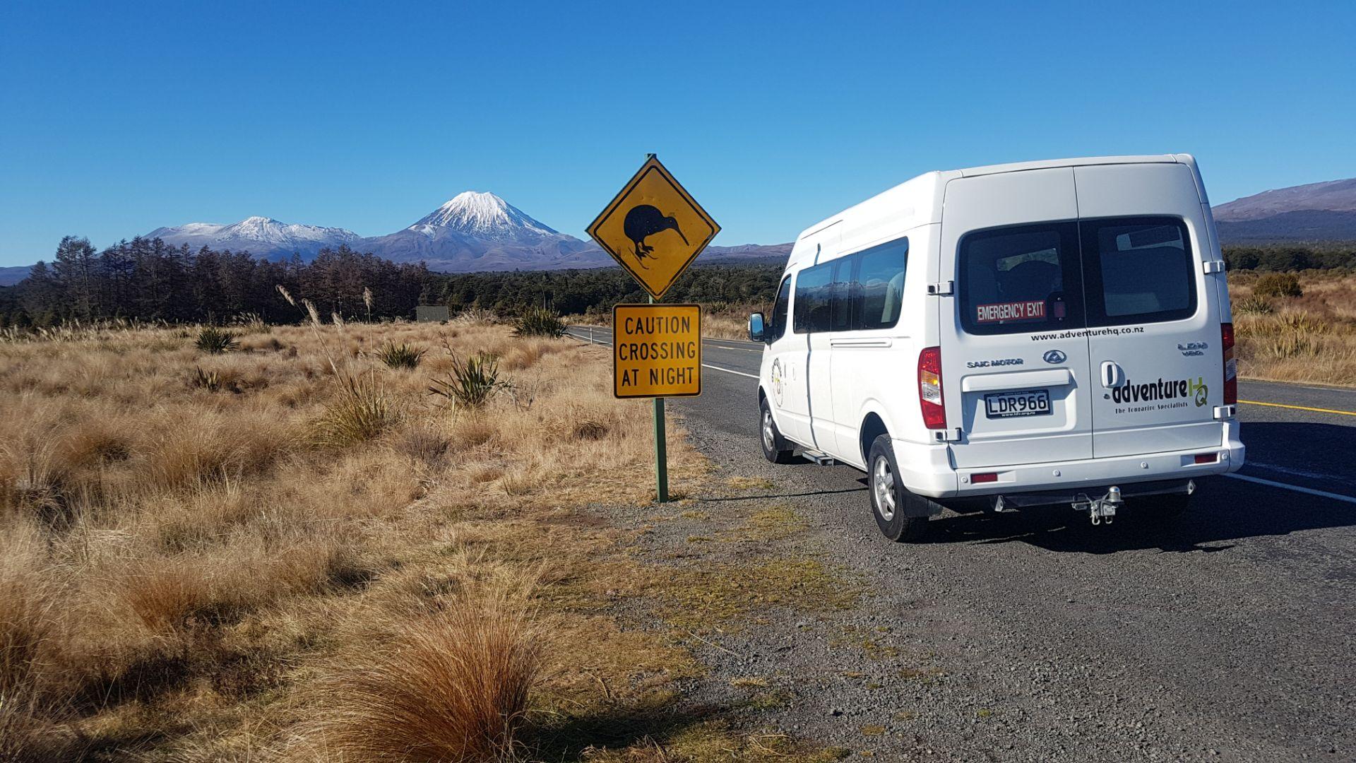Adventure HQ Shuttle Van Mt Ruapehu.jpg