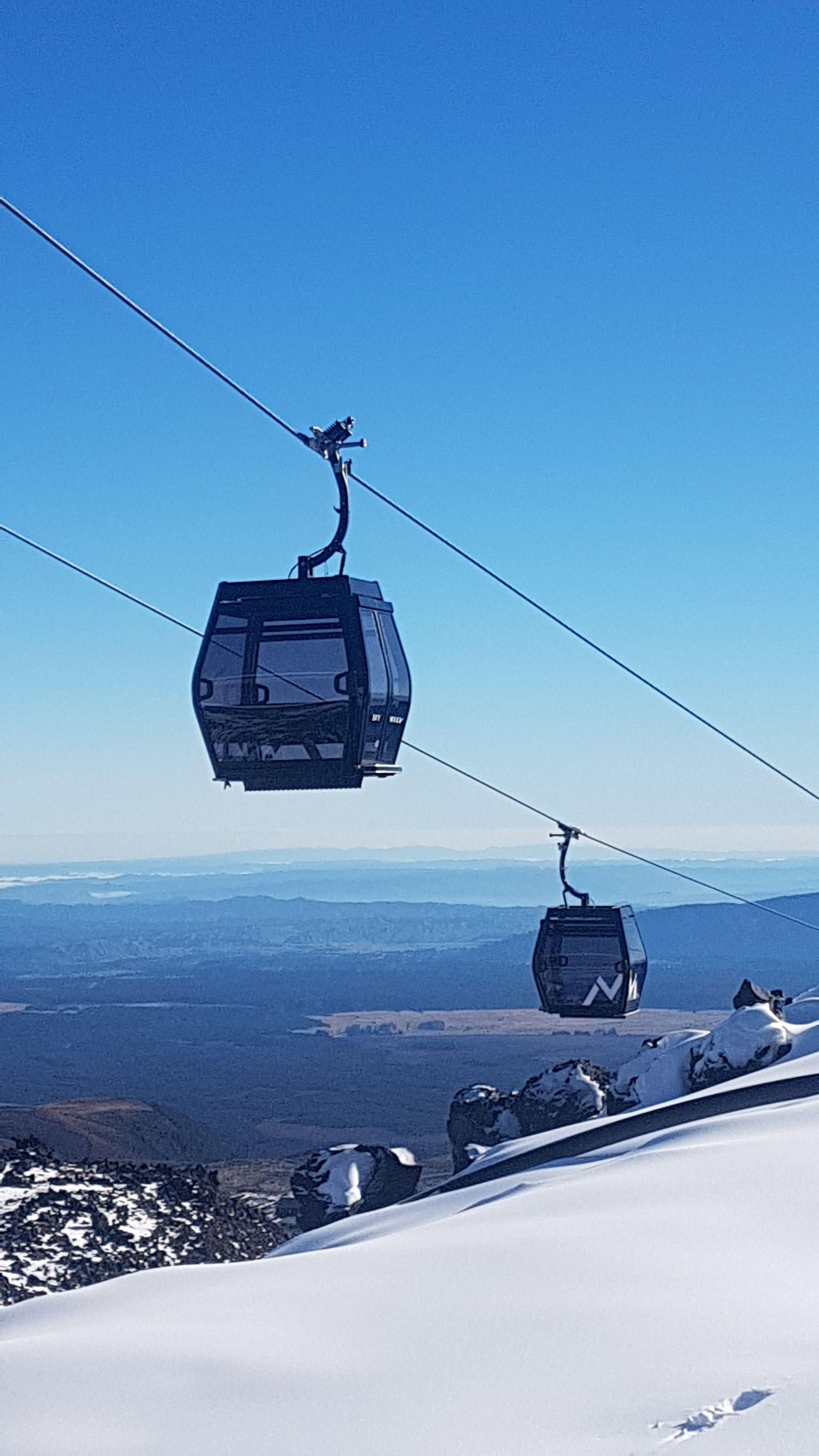 Sky Waka Gondola View.jpg