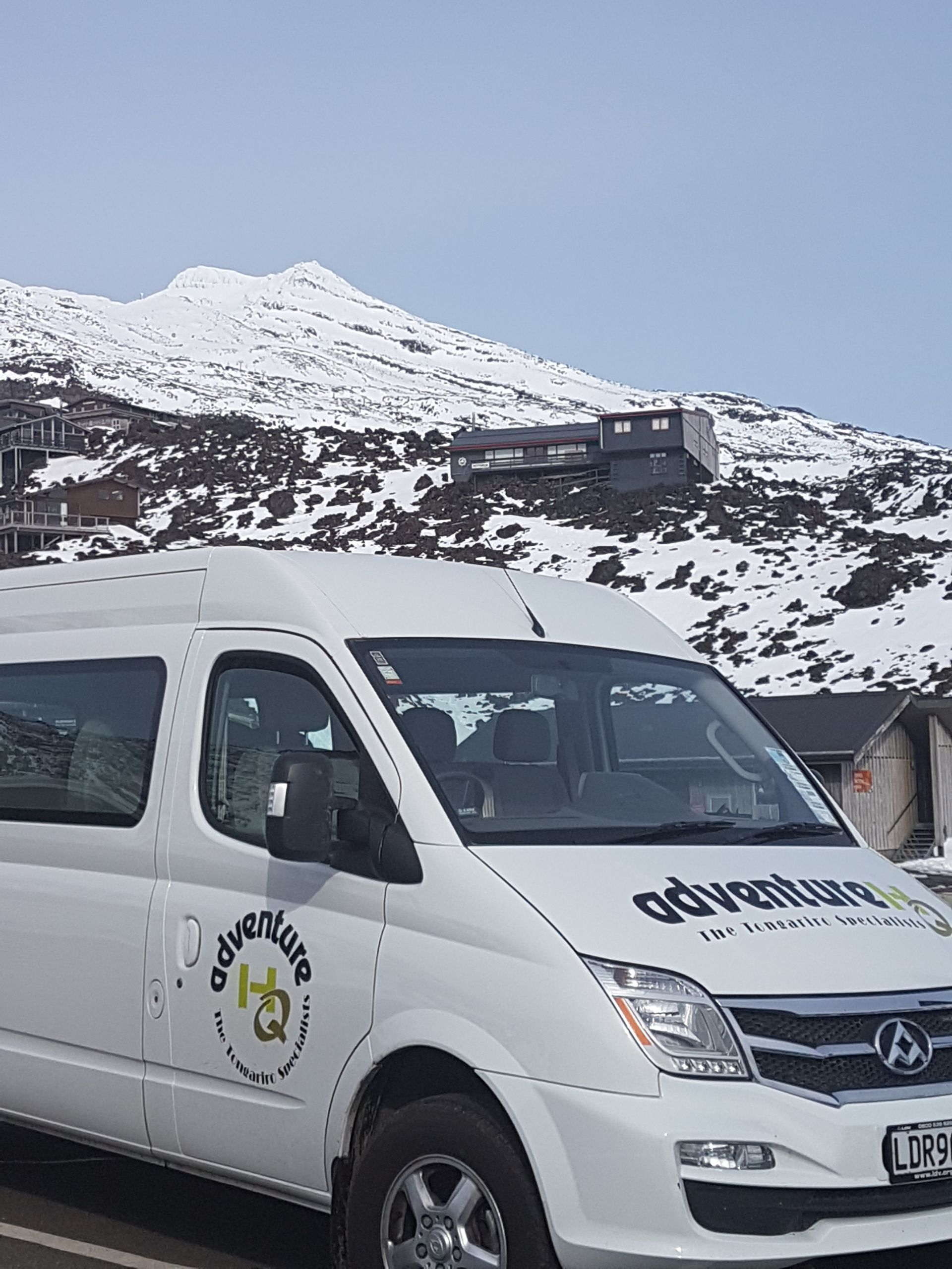 Adventure HQ premium Van Shuttle Service.jpg
