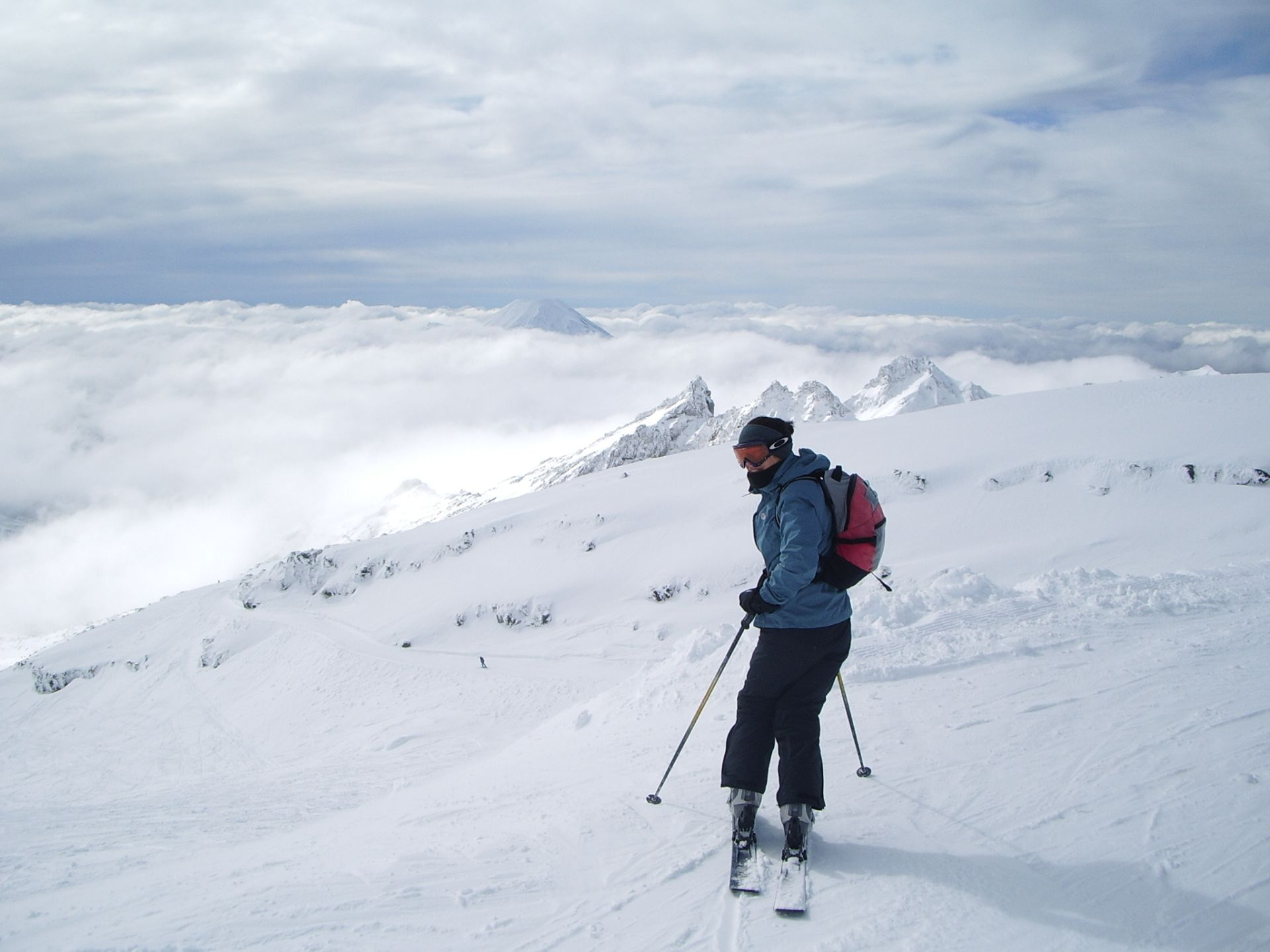 Adventure HQ Ski shuttles.jpg