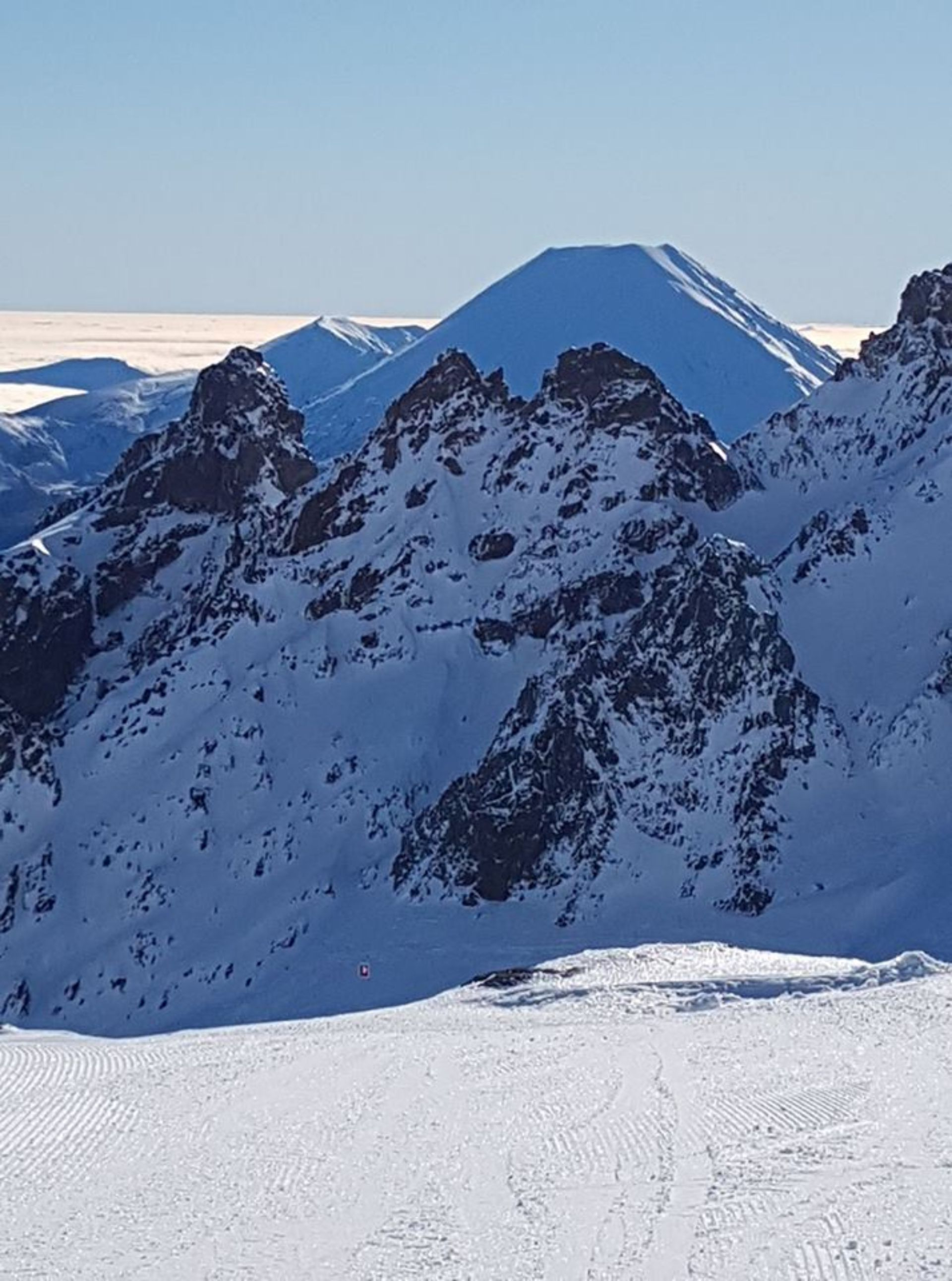 Mt Ruapehu Views.jpg