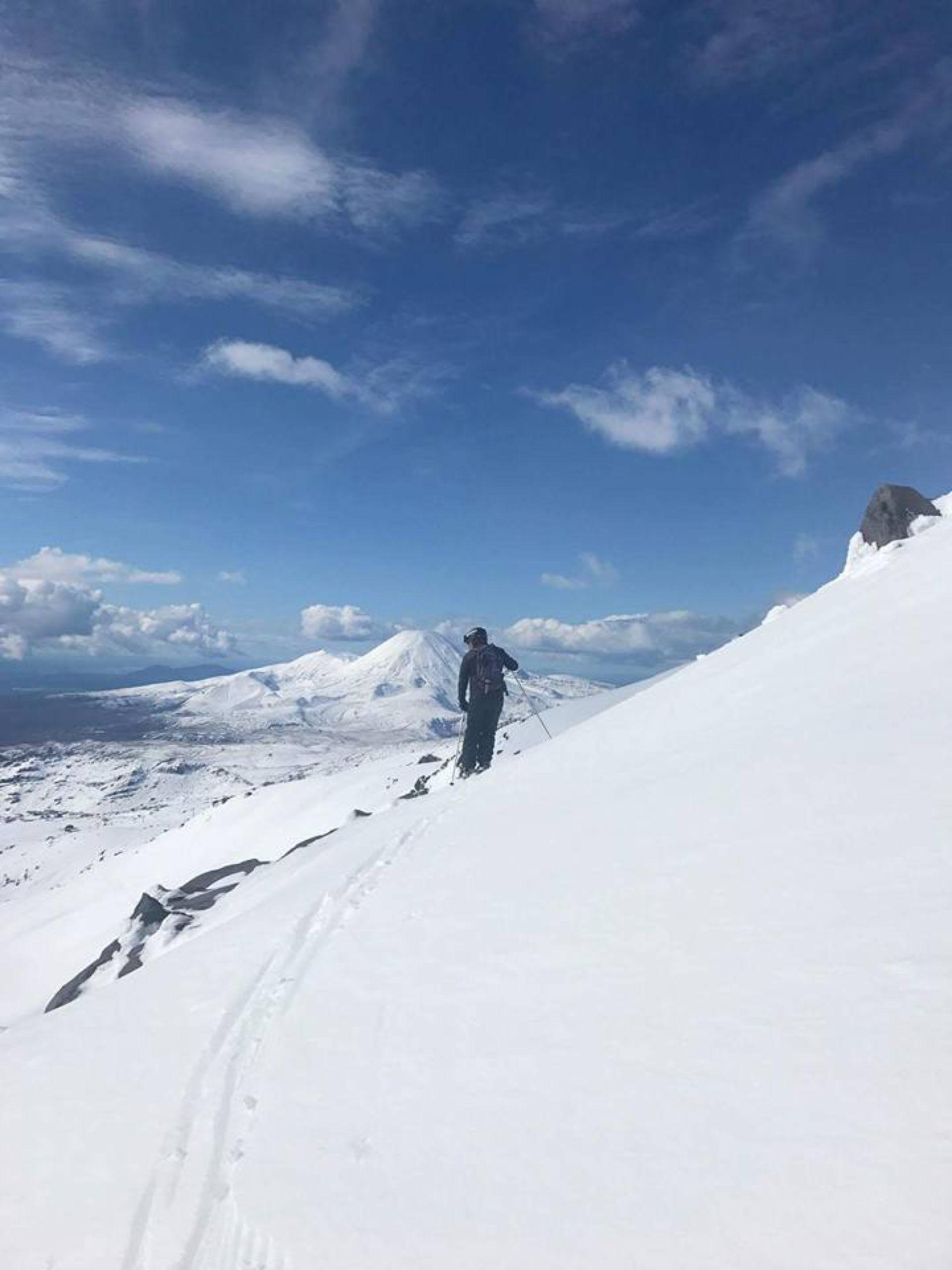 Ski Volcano.jpg
