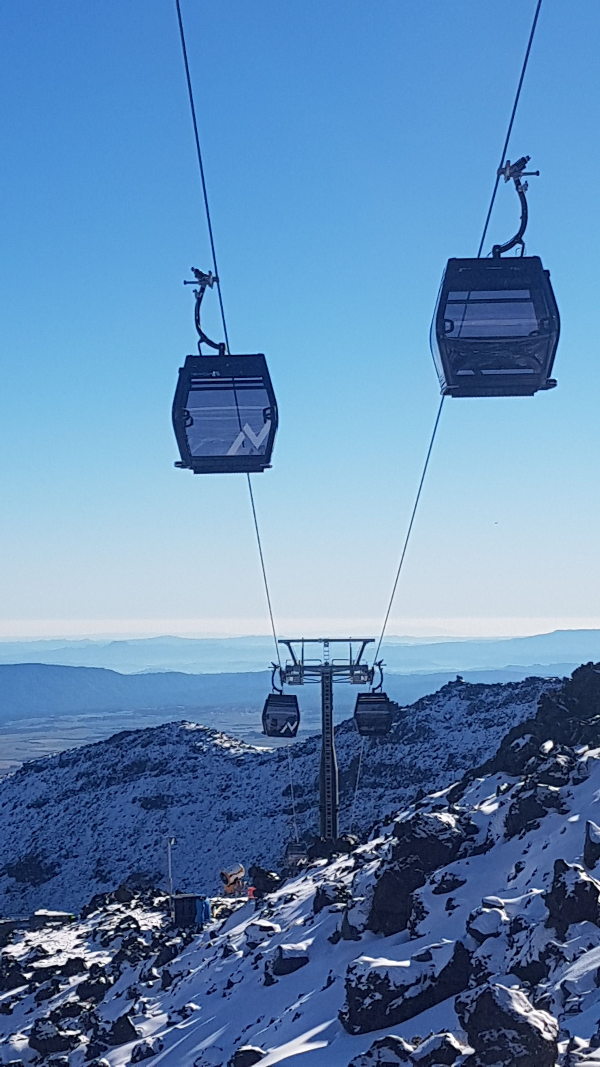 Sky Waka Gondola Adventure HQ shuttles.jpg