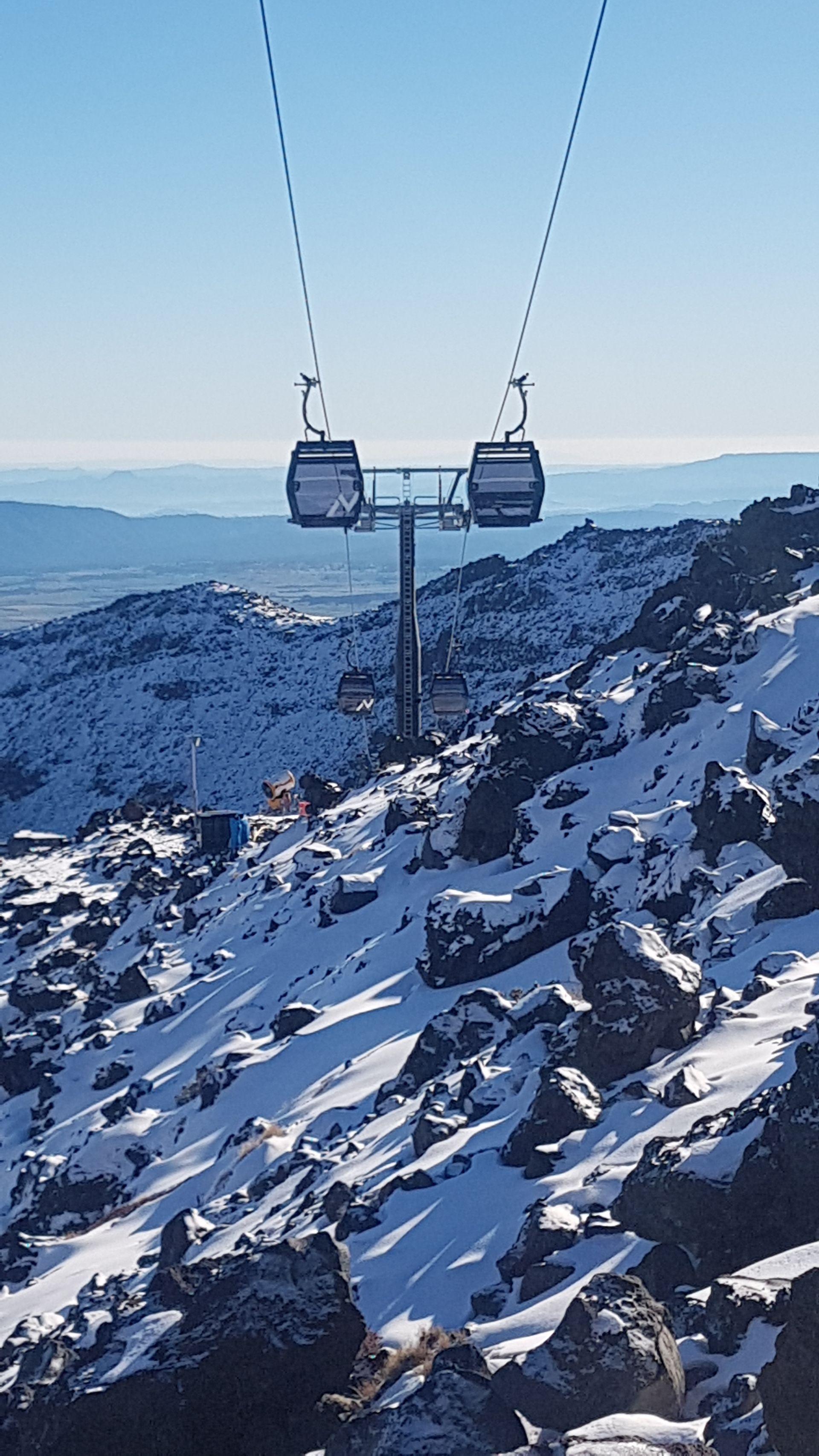 Sky Waka Gondola AdventureHQ.jpg