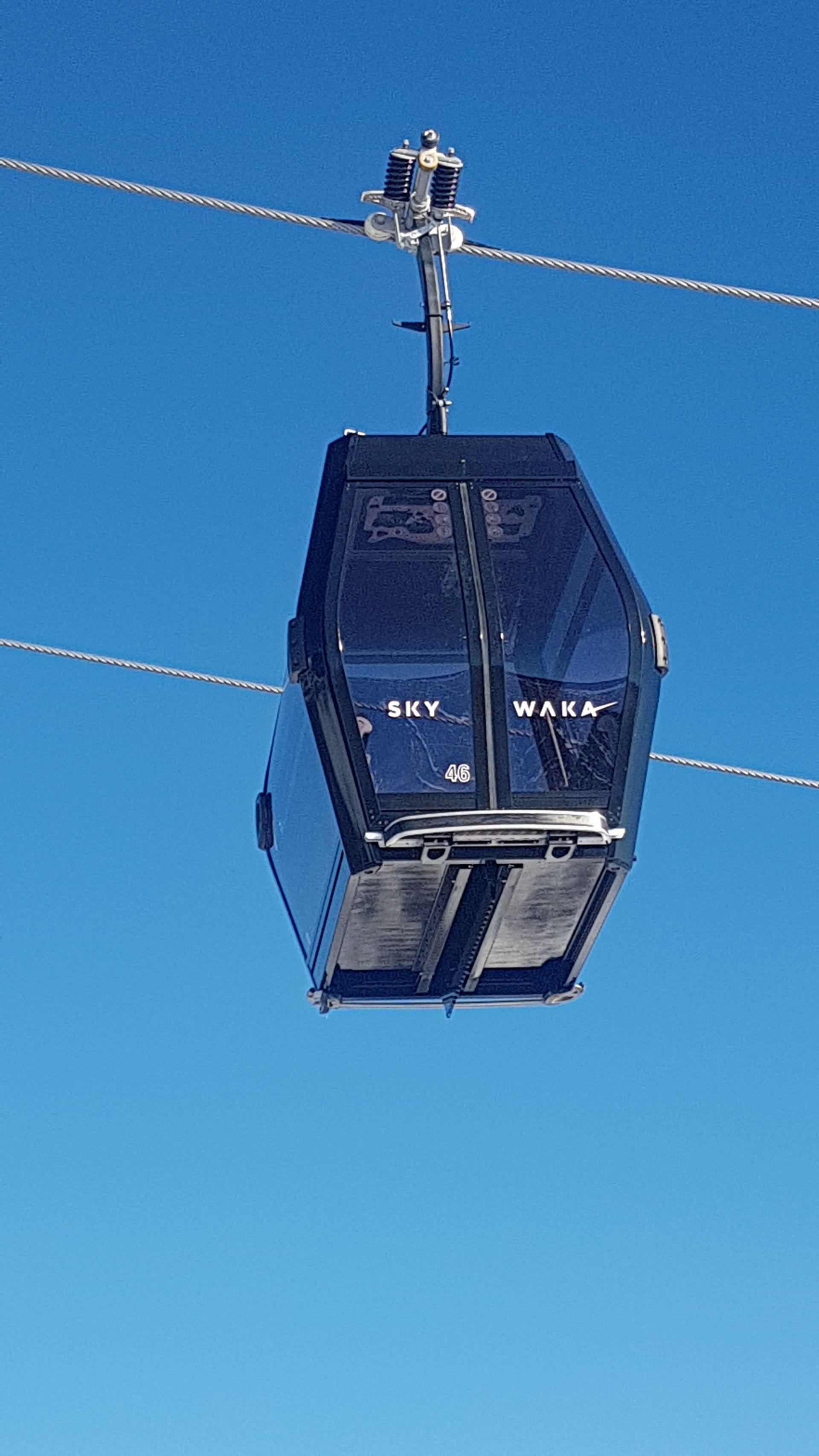Sky Waka Gondola.jpg