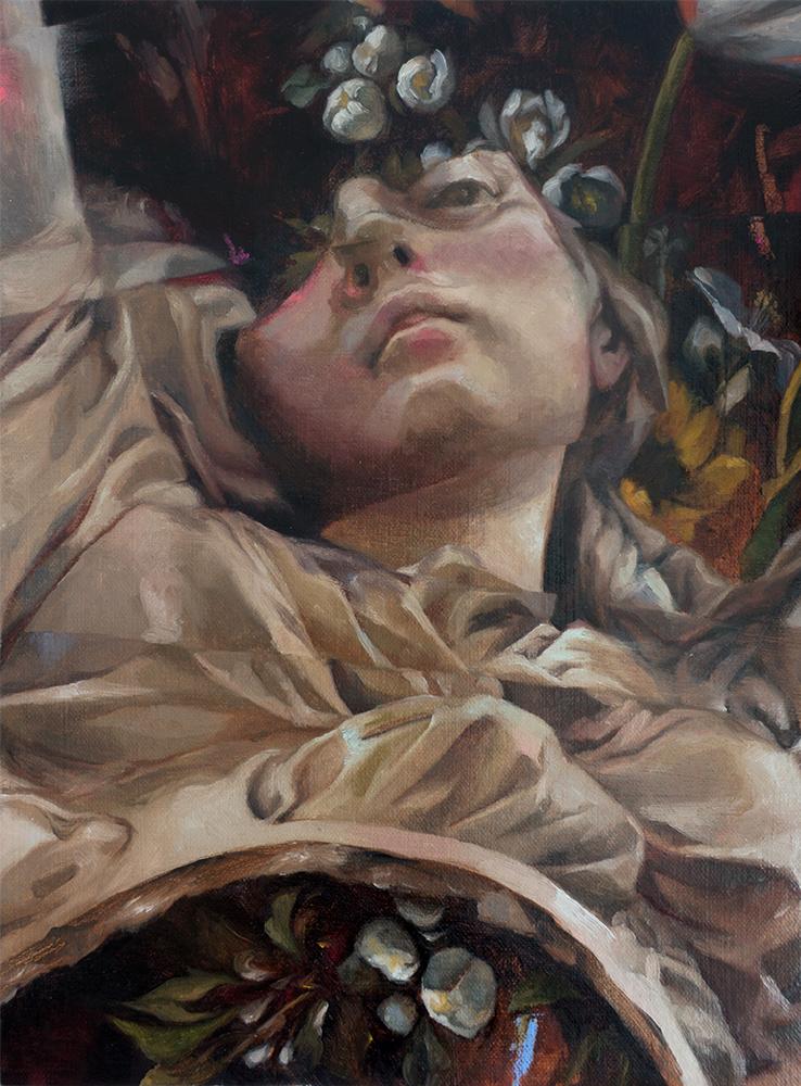 ValerieChua-UntitledGirl.jpg