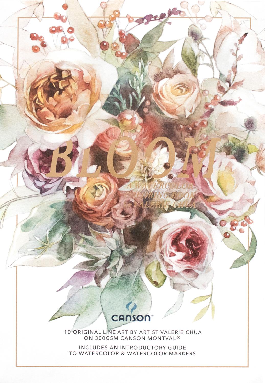 Bloom_CoverCrop_s.jpg