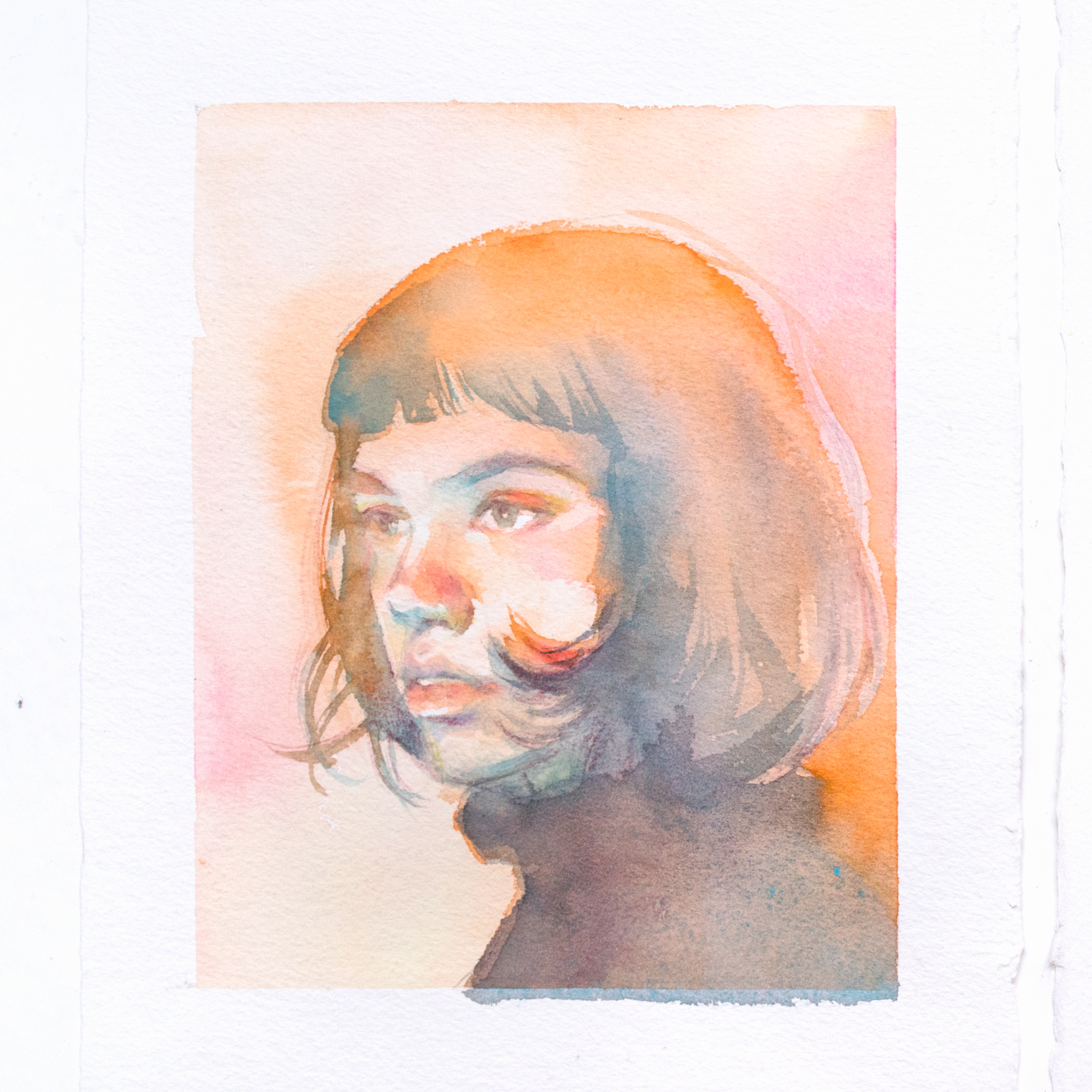 Portrait-OrangeBlue.jpg