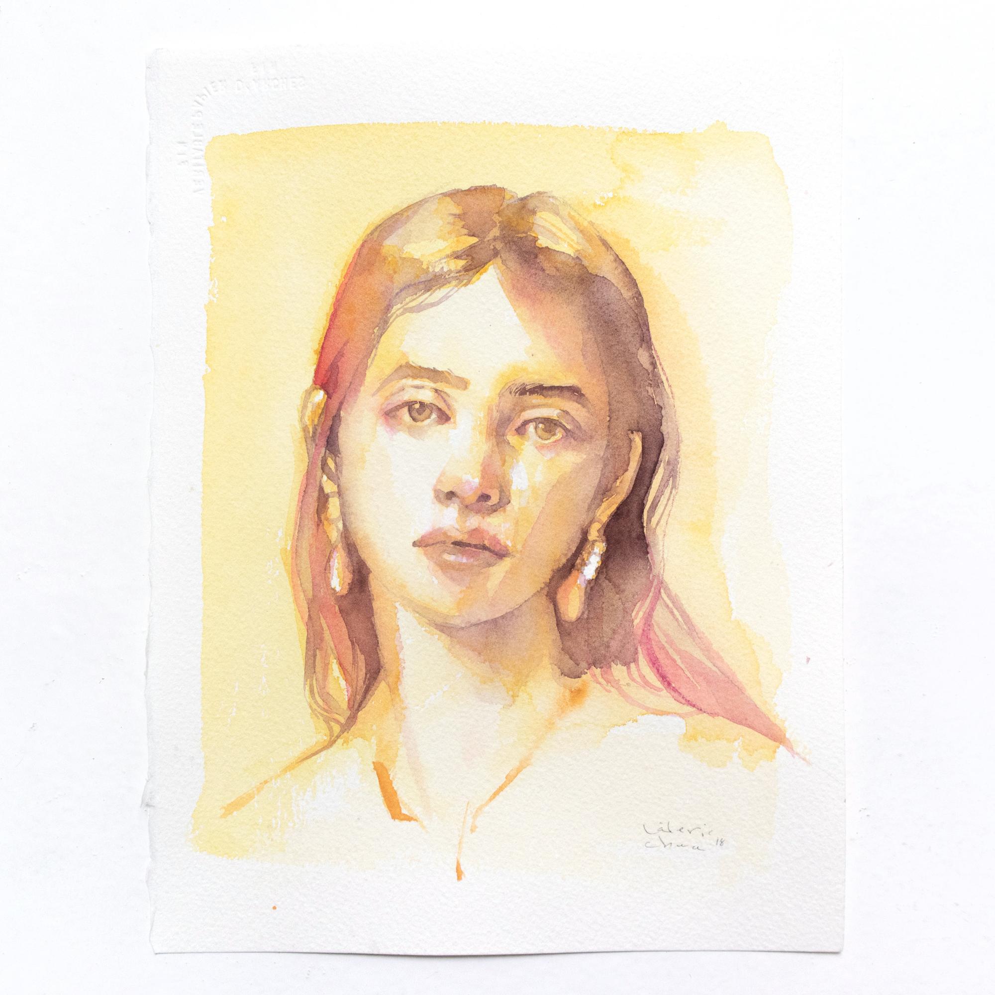 Portrait-YelloOpera.jpg