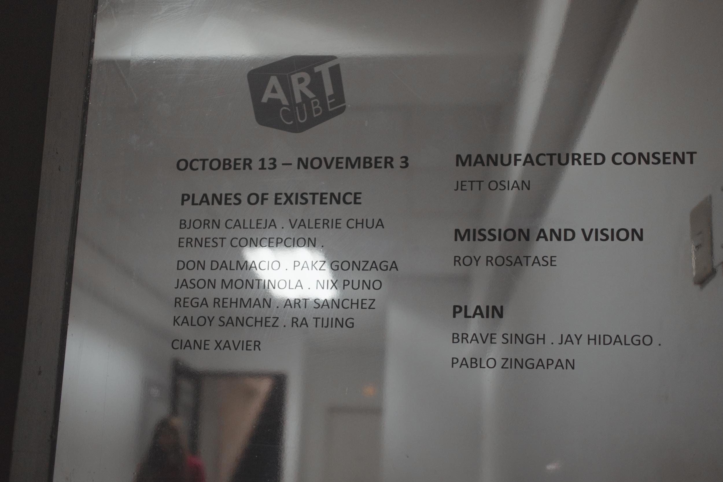 ValerieChua-October-17.JPG
