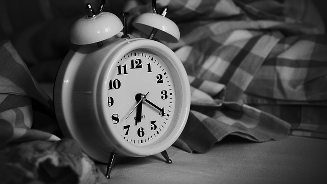 Sleep Disorders -