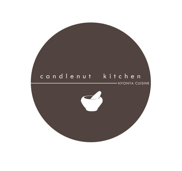 The Star, Candlenut Kitchen