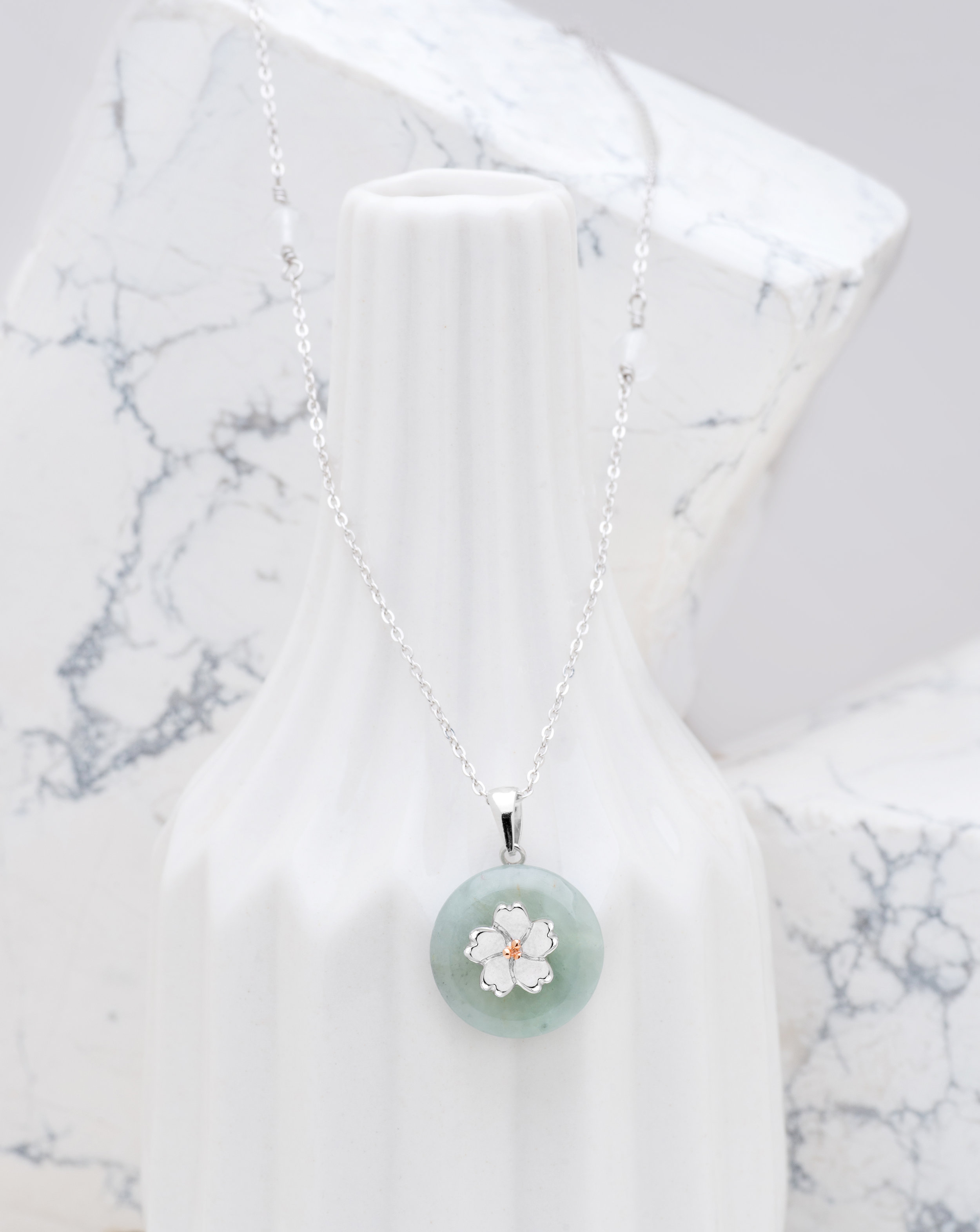 Camelia Necklace.jpg