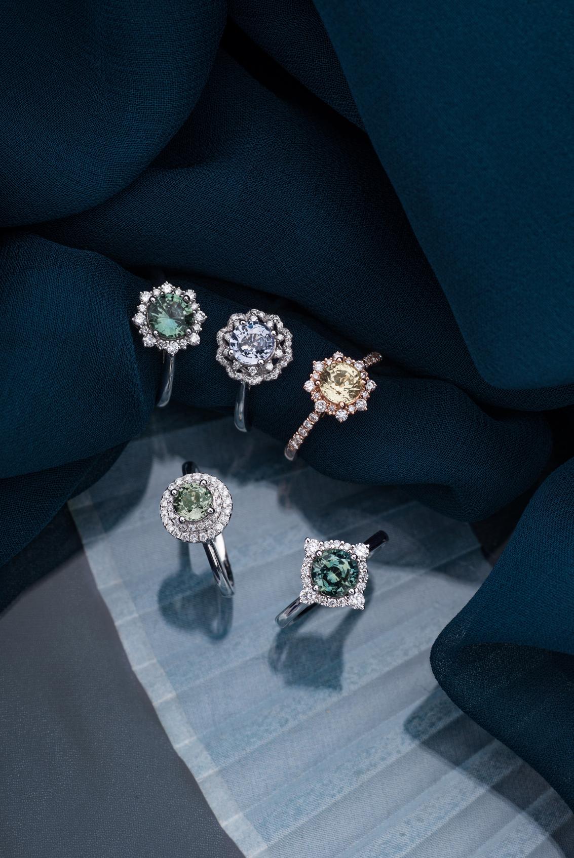 Engagement-Ring_Sapphire_Flat-Lay-1340.jpg