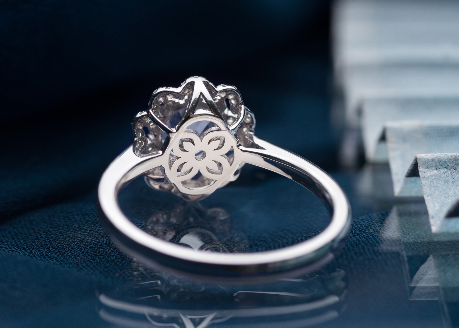 Ring-Gallery1.jpg