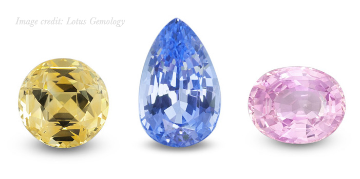 pastel-sapphire-lotusgemology.jpg
