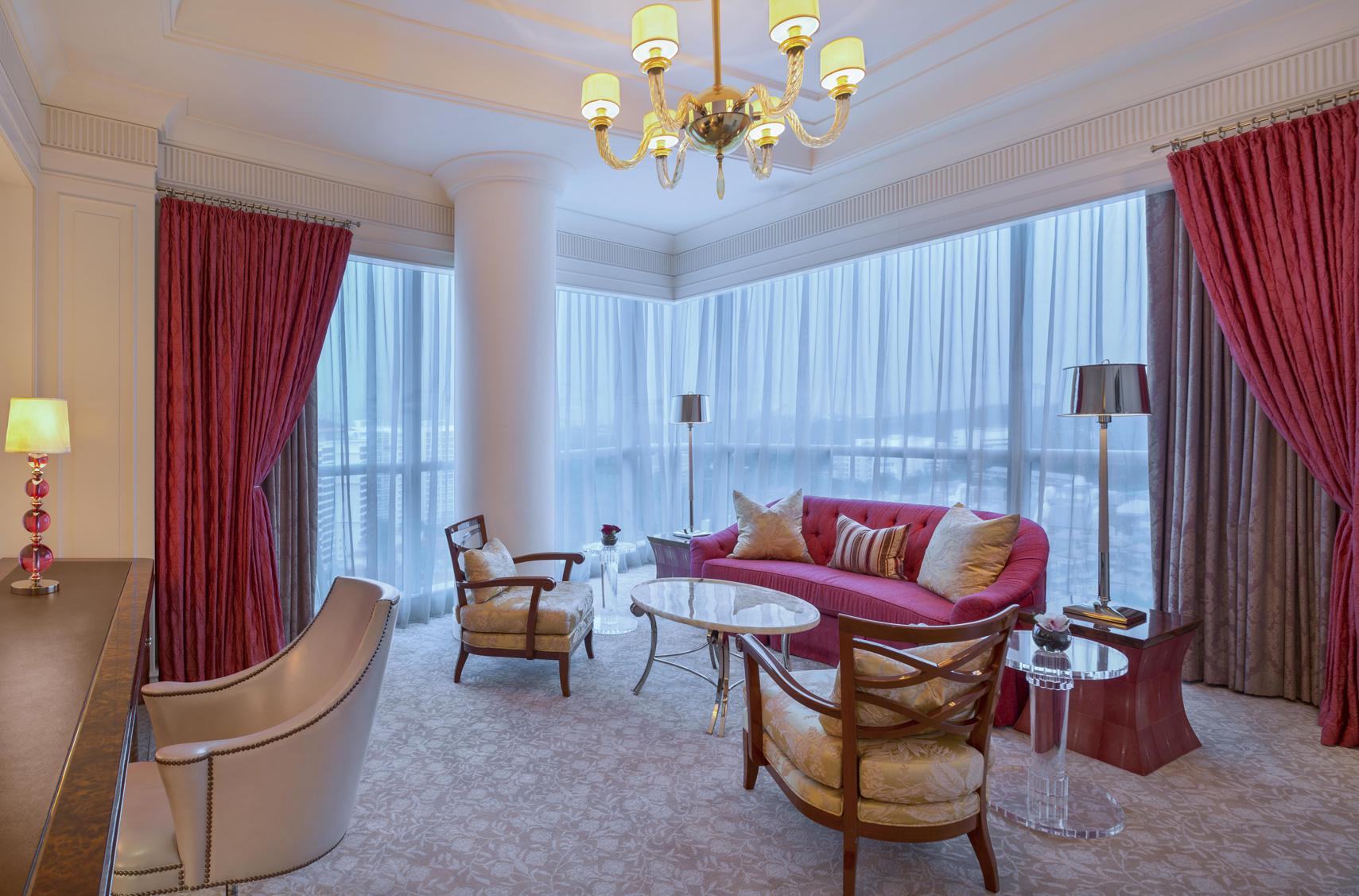 St.-Regis-Suite-Living-Room.jpg