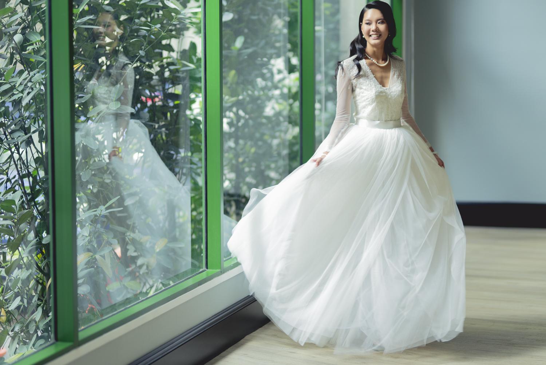 Jane-Dress.jpg